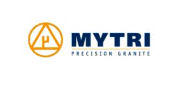 mytri-precision-granite