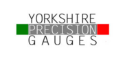 yorkshire-precision-gauges