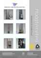 Kalibratie Folder 1.1 (Groot Bestand)